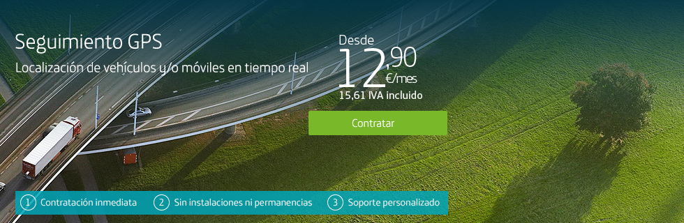 Office 365 con Movistar