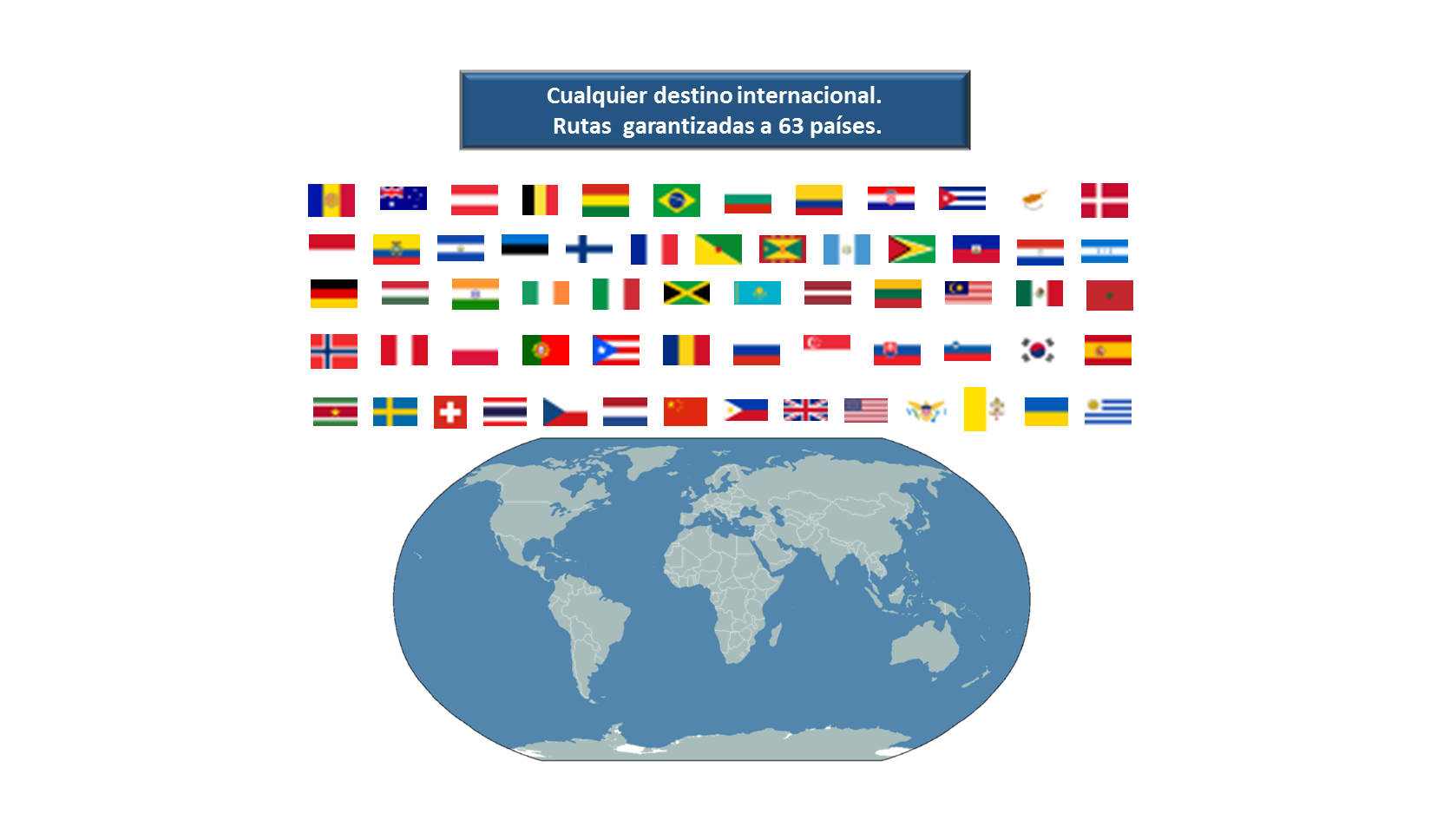 mensajeria-negocios-internacional